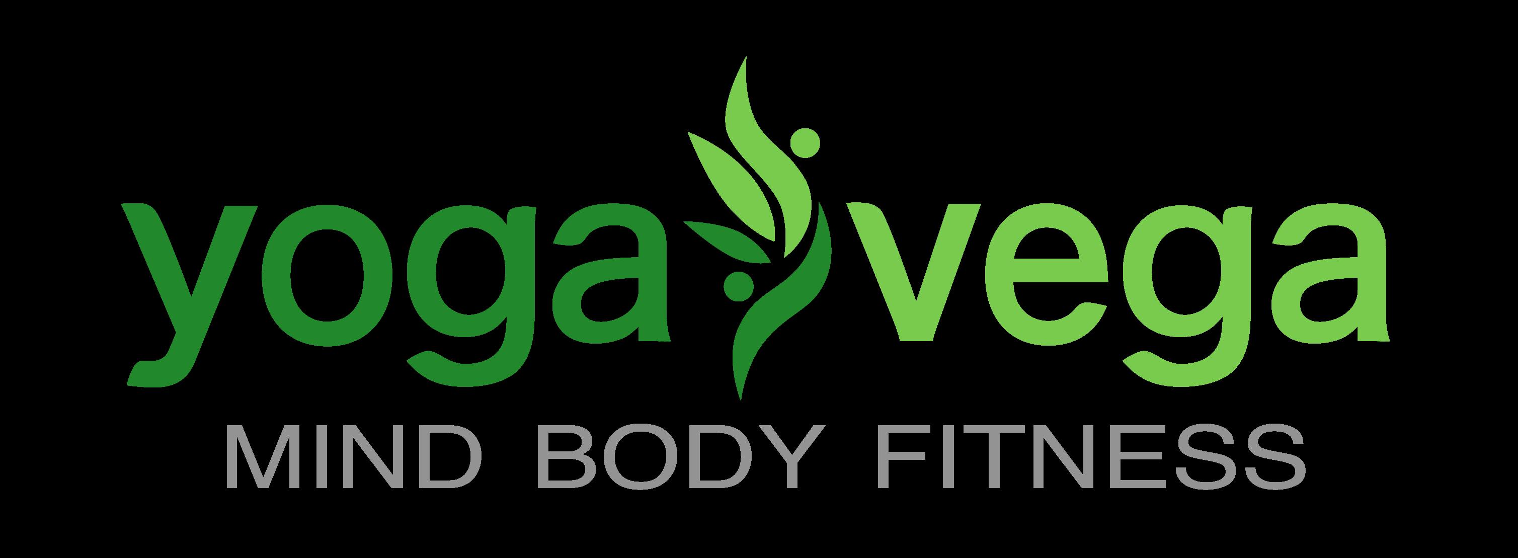 YogaVega